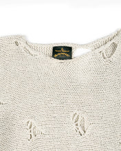 Load image into Gallery viewer, Vivienne Westwood Sweater