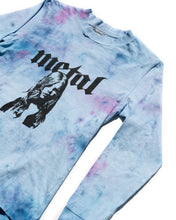 Load image into Gallery viewer, Hysteric Glamour Tie Dyed Longsleeve