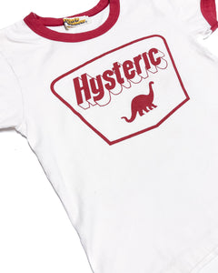 Hysteric Glamour Crop