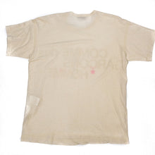 Load image into Gallery viewer, Vintage Comme des Garcons HOMME Tee