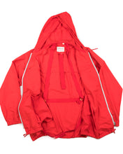 Load image into Gallery viewer, 1998 Helmut Lang Parachute Windbreaker