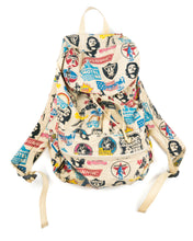 Load image into Gallery viewer, Hysteric Glamour Backpack