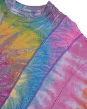 Load image into Gallery viewer, NEEDLES Tie-Dye Rebuild