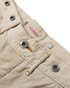 Kapital Dabruni Carpenter Pants