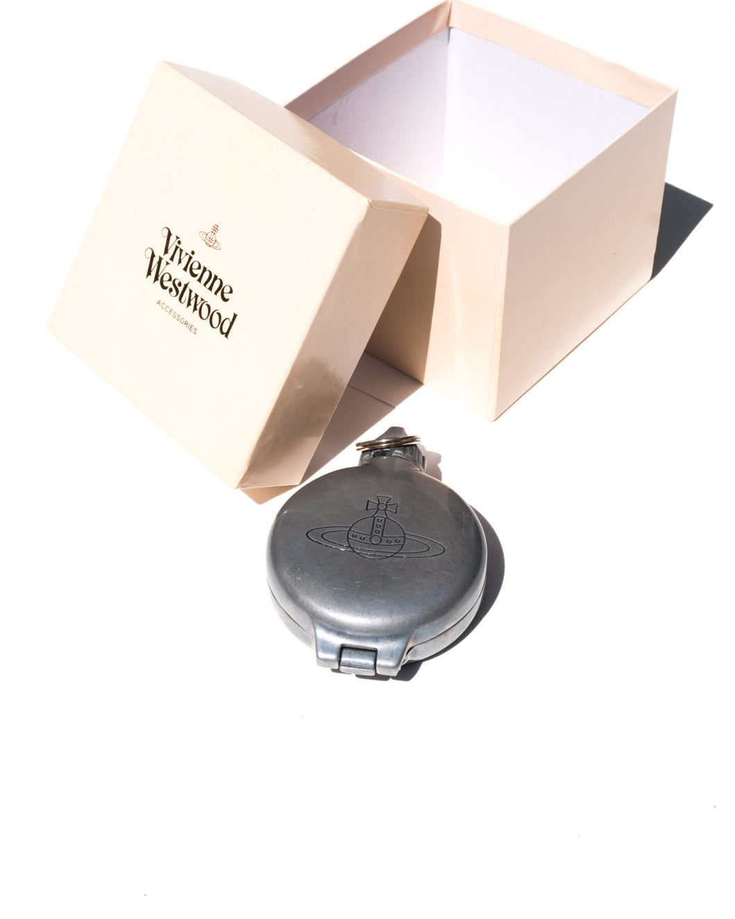Vivienne Westwood Ashtray