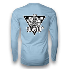 Load image into Gallery viewer, Kungfu Dope Long Sleeve Tee