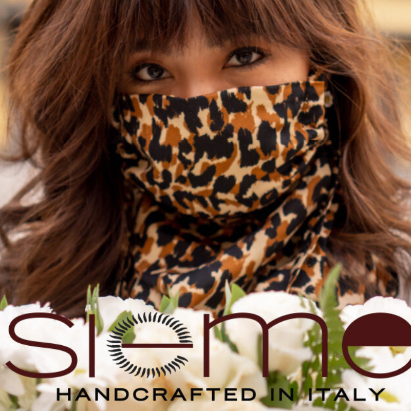 Sieme – Artisan Italian Accessories For Guilt Free Luxury Indulgence