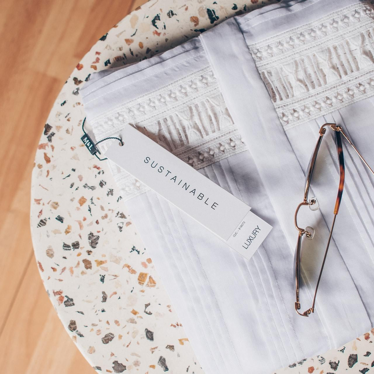Sustainable Fashion Trends to Look Out For in 8 - sustainable
