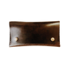 Coal Clutch-Contemporary Fashion-Sustainable Fashion-Ethical Designer-Contemporaryfashion.com
