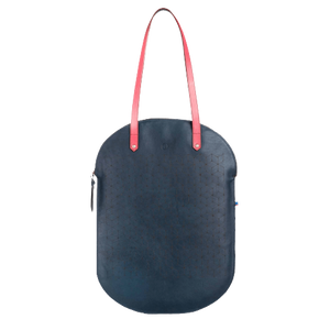 DOMUS Tote-Contemporary Fashion-Sustainable Fashion-Ethical Designer-Contemporaryfashion.com
