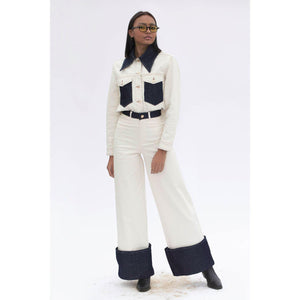 LARGE SONIA PANTS-Contemporary Fashion-Sustainable Fashion-Ethical Designer-Contemporaryfashion.com