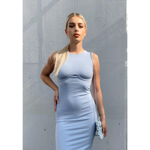 Milano Dress-Contemporary Fashion-Sustainable Fashion-Ethical Designer-Contemporaryfashion.com