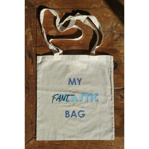 MY FANTASTIC BAG-Contemporary Fashion-Sustainable Fashion-Ethical Designer-Contemporaryfashion.com