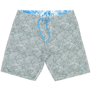 MYRTOS RPET Boardshorts-Contemporary Fashion-Sustainable Fashion-Ethical Designer-Contemporaryfashion.com
