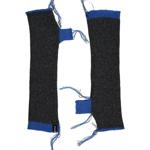 The Delamere Cashmere Mittens-Contemporary Fashion-Sustainable Fashion-Ethical Designer-Contemporaryfashion.com