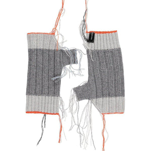 The Tilney Cashmere Mitten-Contemporary Fashion-Sustainable Fashion-Ethical Designer-Contemporaryfashion.com