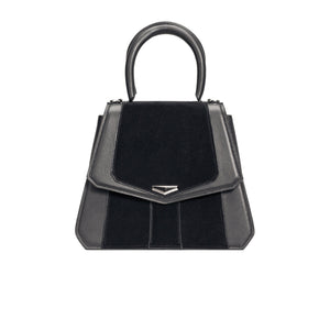 VERUS Handbag-Contemporary Fashion-Sustainable Fashion-Ethical Designer-Contemporaryfashion.com