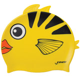 Animal Head cap (Animal-Shaped Silicone Cap)