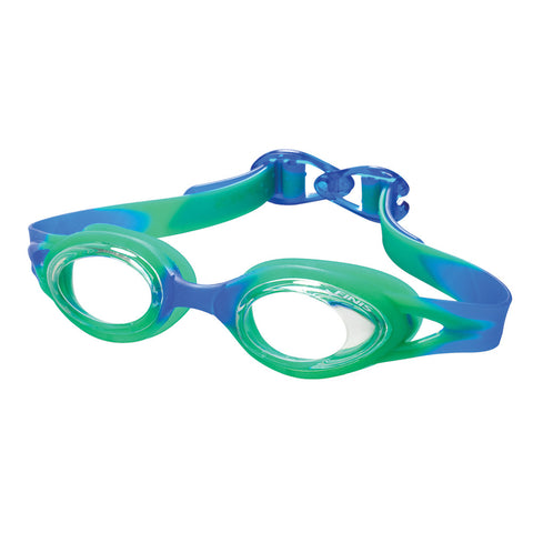 Jellys Goggles