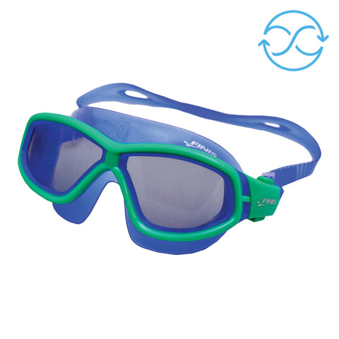 Explorer Swim Mask