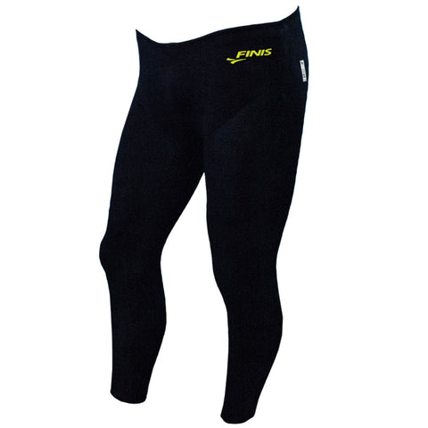 MALE VAPOR FULL PANTS