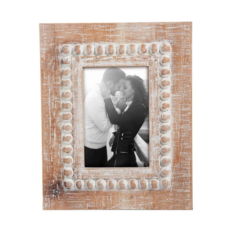 4'' x 6'' Gigi Photo Frame