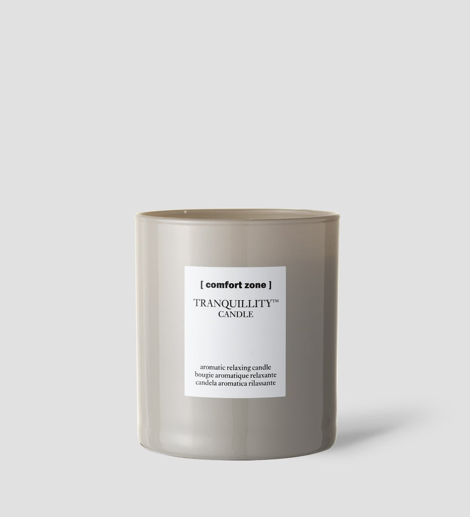 Comfort Zone - Tranquility™ Candle