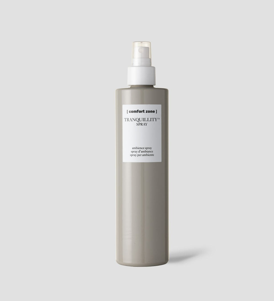 Comfort Zone - Tranquility™ Room Spray