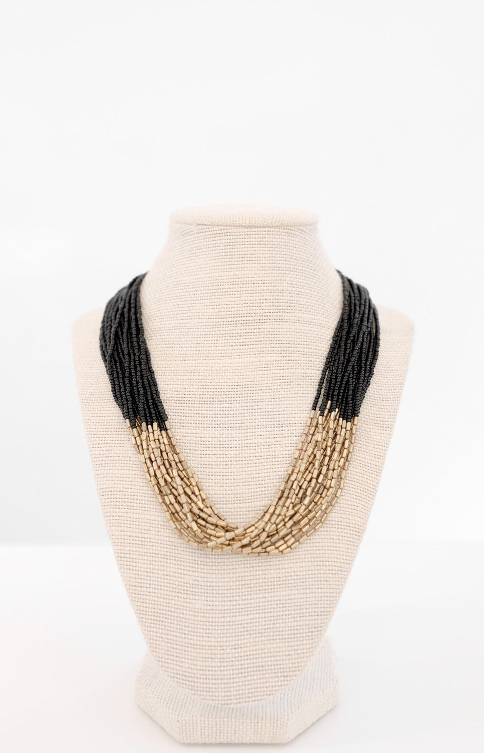 Hema Necklace