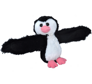 WW Penguin Hugger