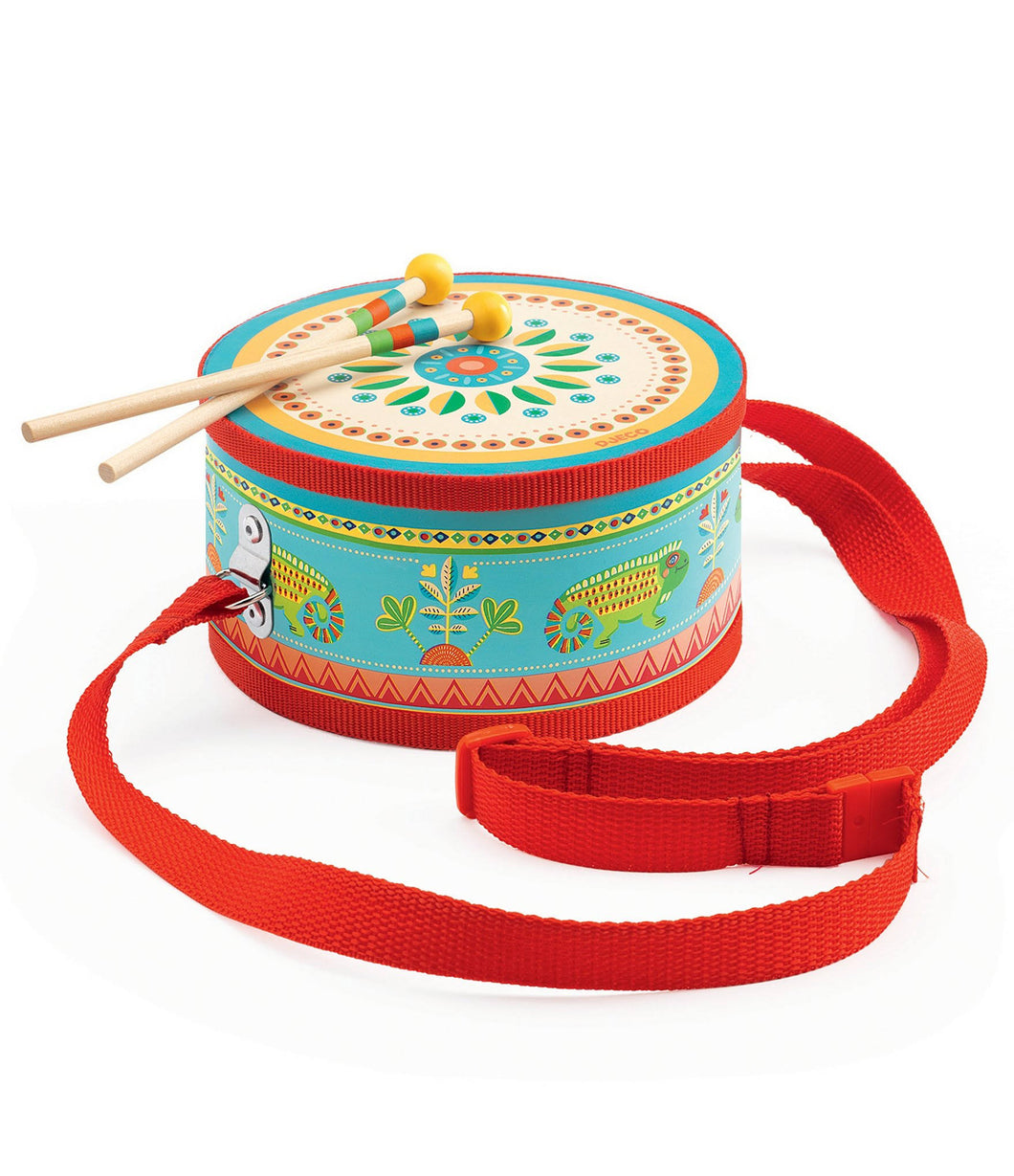 Animambo Hand Drum