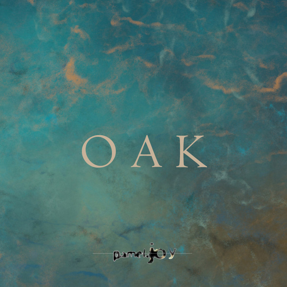 OAK (album mp3)