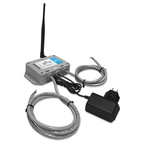 ALTA Wireless Control - Commercial 30 Amp, 900MHZ