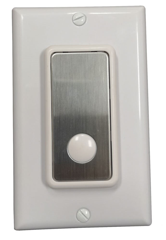 Mier Wireless Light Switch
