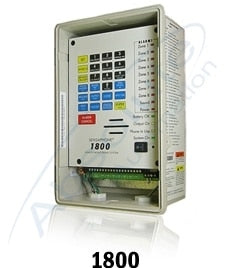 Sensaphone FGD1800 8 Zone Monitor and Alarm Dialer