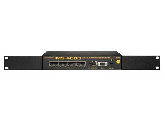 Sensaphone IMS-4002 Node