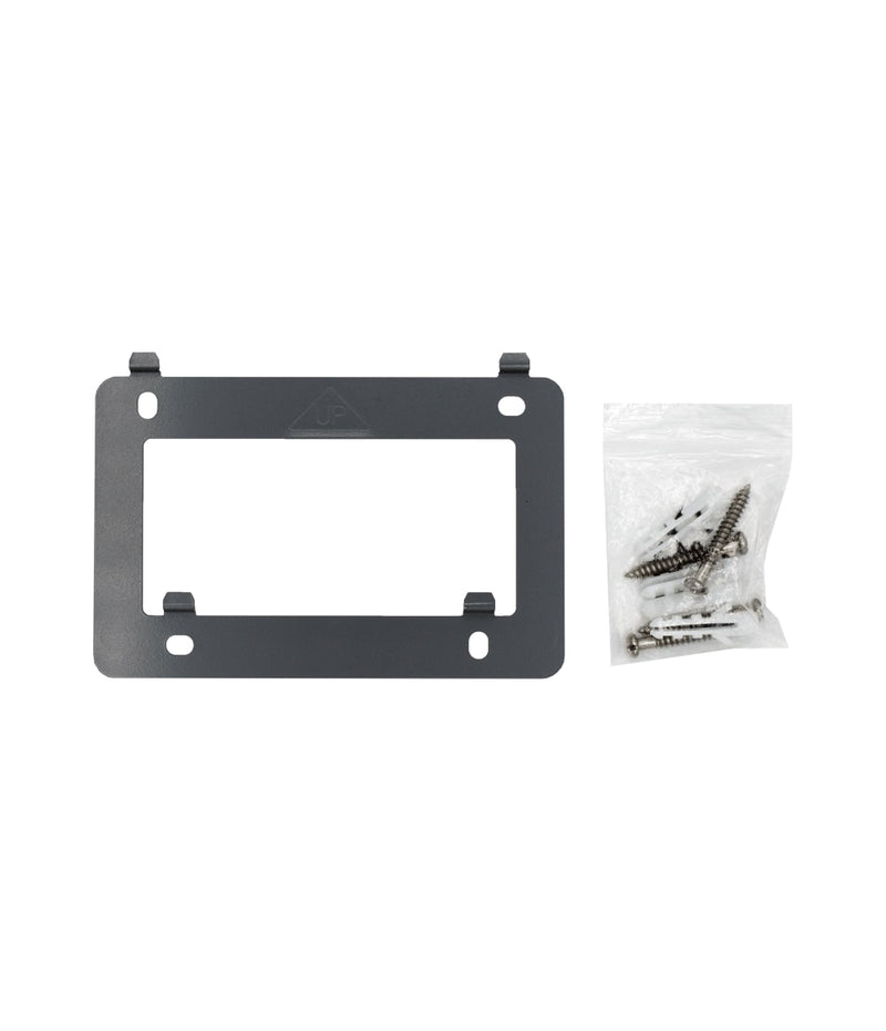 Optex iVision+ Connect IVPC-WMB Wall Mount Bracket for Mobile Station