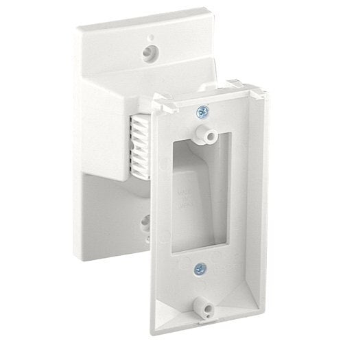 Optex CA1W  Mounting Bracket