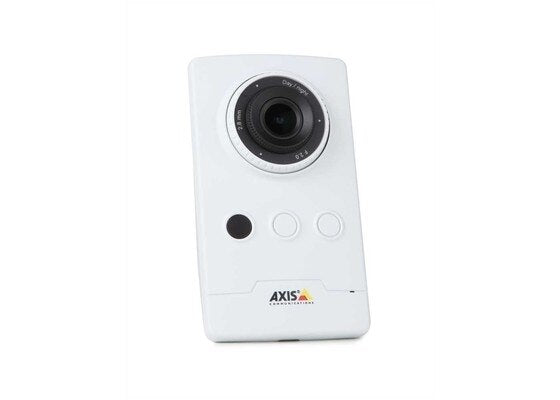 Sensaphone IMS-14424 IMS Axis IP Camera