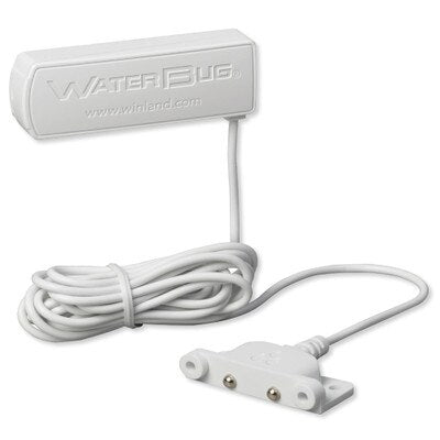 Winland WBTX-345 Wireless Water Sensor with Probe for Honeywell & 2GIG