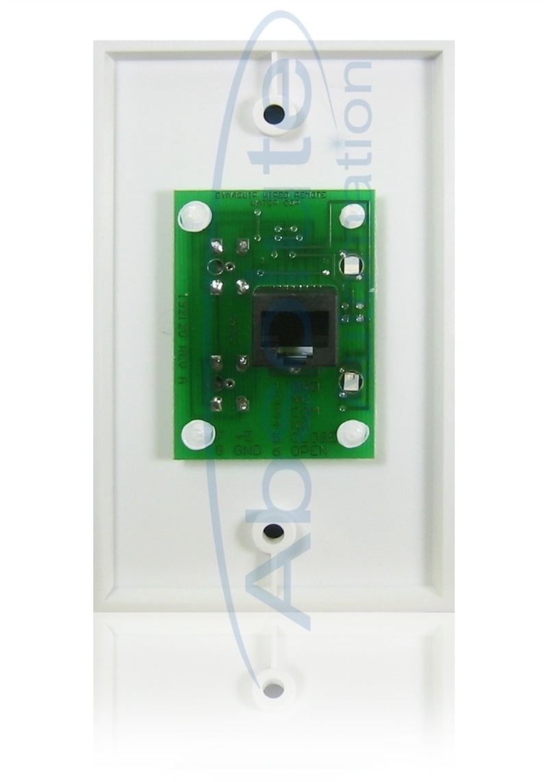 WaterCop RS100 Wired Control Switch