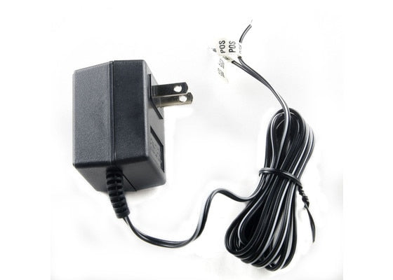Sensaphone XFR0041 Power Supply for WSG30 Wireless Sensors
