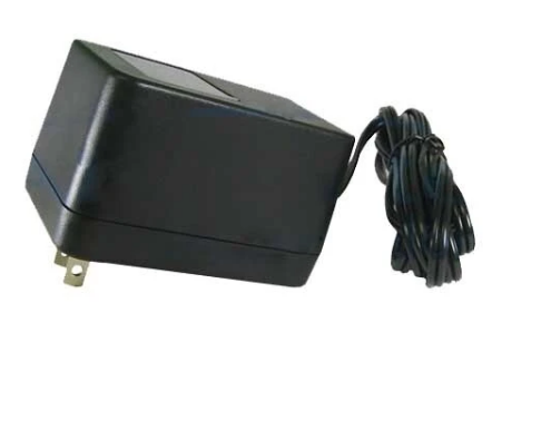 XFR0037 Sensaphone Power Supply 12VDC