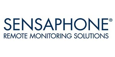 Sensaphone Sentinel 1 Year Subscription