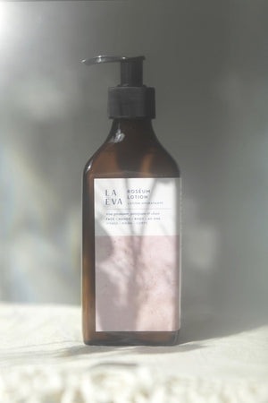 ROSĒUM LOTION 200ml