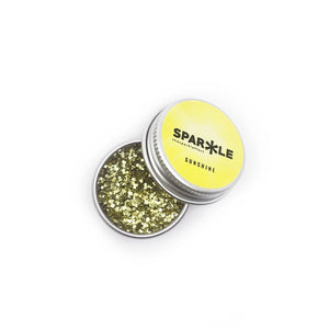 Sparkle Touch - Sunshine Blend