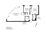 Professional Commercial Floor Plan
