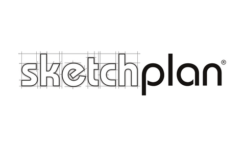 Sketchplan 2D Floor Plans from Sketches