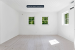 Still Image Virtual Staging