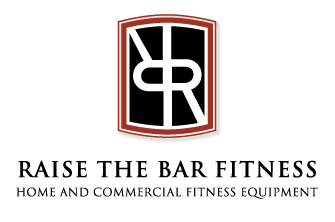 Raise the Bar Fitness - Home & Commercial Equipment